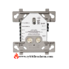 Notifier FCM-1-REL Releasing Control Module