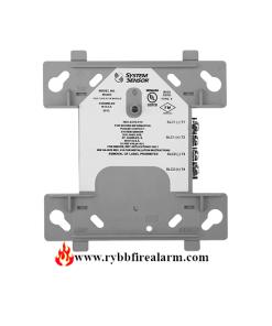 System Sensor M500X Isolator Modules