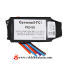 Gamewell-FCI PID-95 Point Identification Device