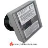 Simplex 4098-9751 SSD Sensor Housing P/N: 06311105