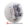 Simplex 4906-9254 Speaker and Addressable Strobe