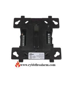 Fike 55-043 Control Relay Module