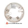System Sensor B501 Smoke Detector Base