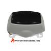 Est Edwards EC-50R Reflective Beam Smoke Detector