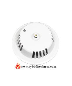 Bosch F220-135F Heat Detector