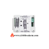 Vigilant GSA-CT1 Single Input Module