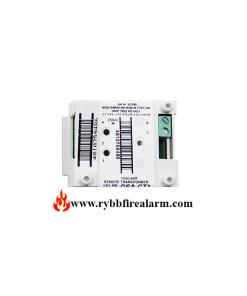 Vigilant GSA-CT1 Single Input Module