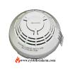 Edwards Est SIGA-HRD Intelligent Heat Detector