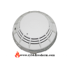 Edwards Est SIGA-PD Intelligent Smoke Detector