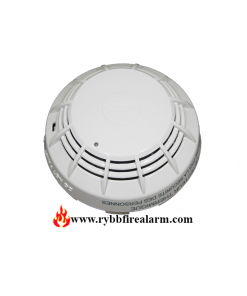 Edwards Est SIGA-PD Intelligent Smoke Detector