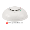 System Sensor COSMO-2W CO/Photoelectric Smoke Detector