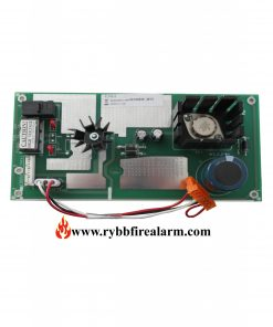 Fire-Lite FLPS-3 Power Supply for MS-5UD