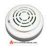 Vigilant V-HFD Fixed Temperature Heat Detector