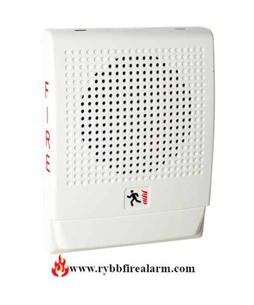www.rybbfirealarm.com