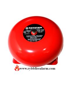 Notifier KMS-6-24A Alarm Bell