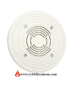 Simplex 4902-9721 Ceiling Speaker (White) 0626708