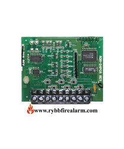 Fire-Lite ADM-24 Annunciator driver module
