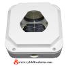 Siemens PBR-1191 Conventional Linear Beam Smoke Detector