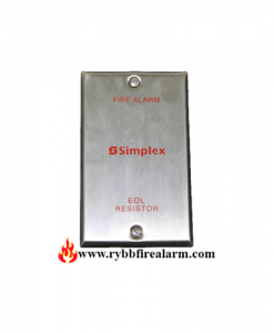 BRAD CONNECTIVITY DN11A-M090 N #102423 DEVICENET MINI-CHANGE CABLE; 1300250083