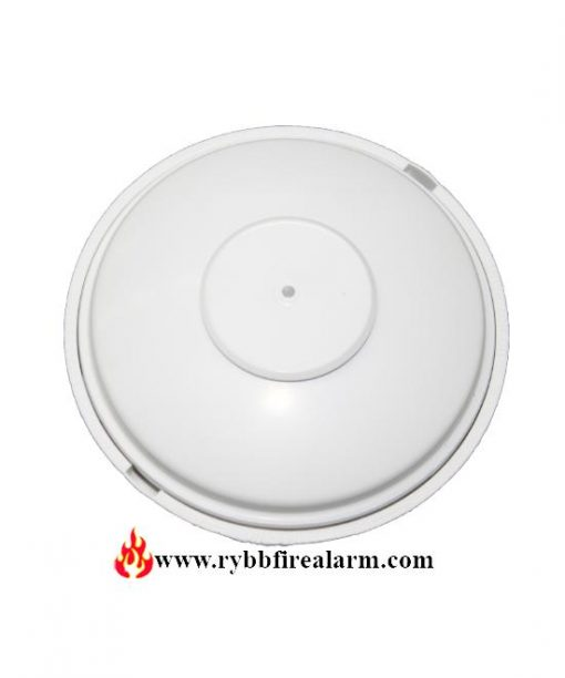 Simplex 2098-9441 Fixed Temperature Thermal Detector