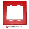 Simplex 2099-9814 Trim Plate Assy
