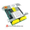 Simplex 2190-9163 Control Relay Zam P/n: 0617610