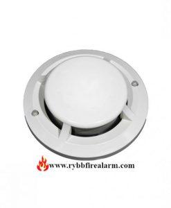 System Sensor 2251