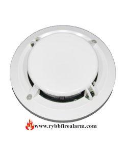 System Sensor 2251T Photoelectric Smoke Detector
