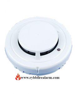 System Sensor 2351E