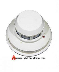 System Sensor 2412A