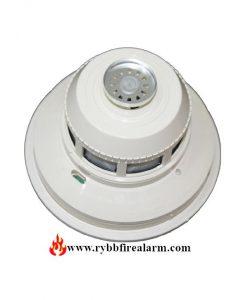 System Sensor 2412AT