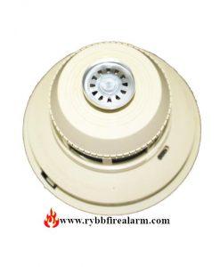 System Sensor 2412THB