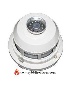 System Sensor 2424TH
