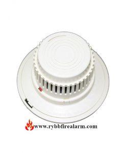 System Sensor 2824