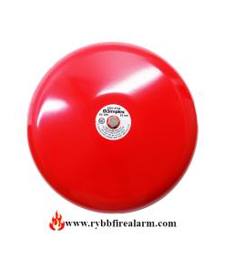 Simplex 2901-9724 Fire Alarm Bell