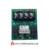 Simplex 4009-9808 Dual Class A Adapter
