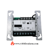 Simplex 4090-9010 Relay Module