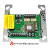 Simplex 4090-9120 Six Point Module P/n:0617998