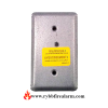 Simplex 4090-9806 Surface Cover