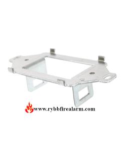 Simplex 4090-9810 Trim Plate Bracket