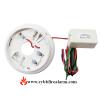 Simplex 4098-9682 Sensor Base P/n: 677-211