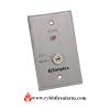 Simplex 4098-9834 Remote LED Indicator