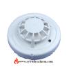 System Sensor 4351E Fixed Temperature Heat Detector