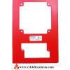 Simplex 4905-9921 Trim Plate
