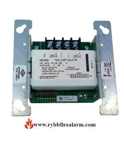 Simplex 4905-9929