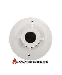 System Sensor 5251H