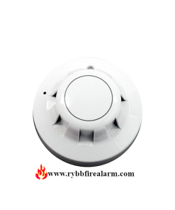 Air Products & Controls 55000-250 APO Smoke Detector