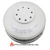 Edwards Est 6290A-281 Fixed Heat Sensor