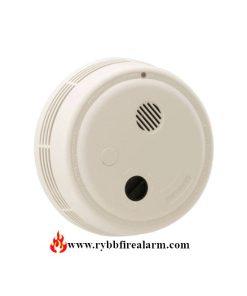 Gentex 9123 Photoelectric Smoke Detector