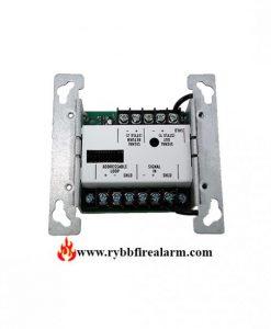Autocall A4090-9007